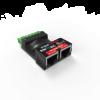 Pixel Link system - PIXIELINKER (5V)