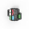 Pixel Link system - PLINK CVC3 (12-24V)