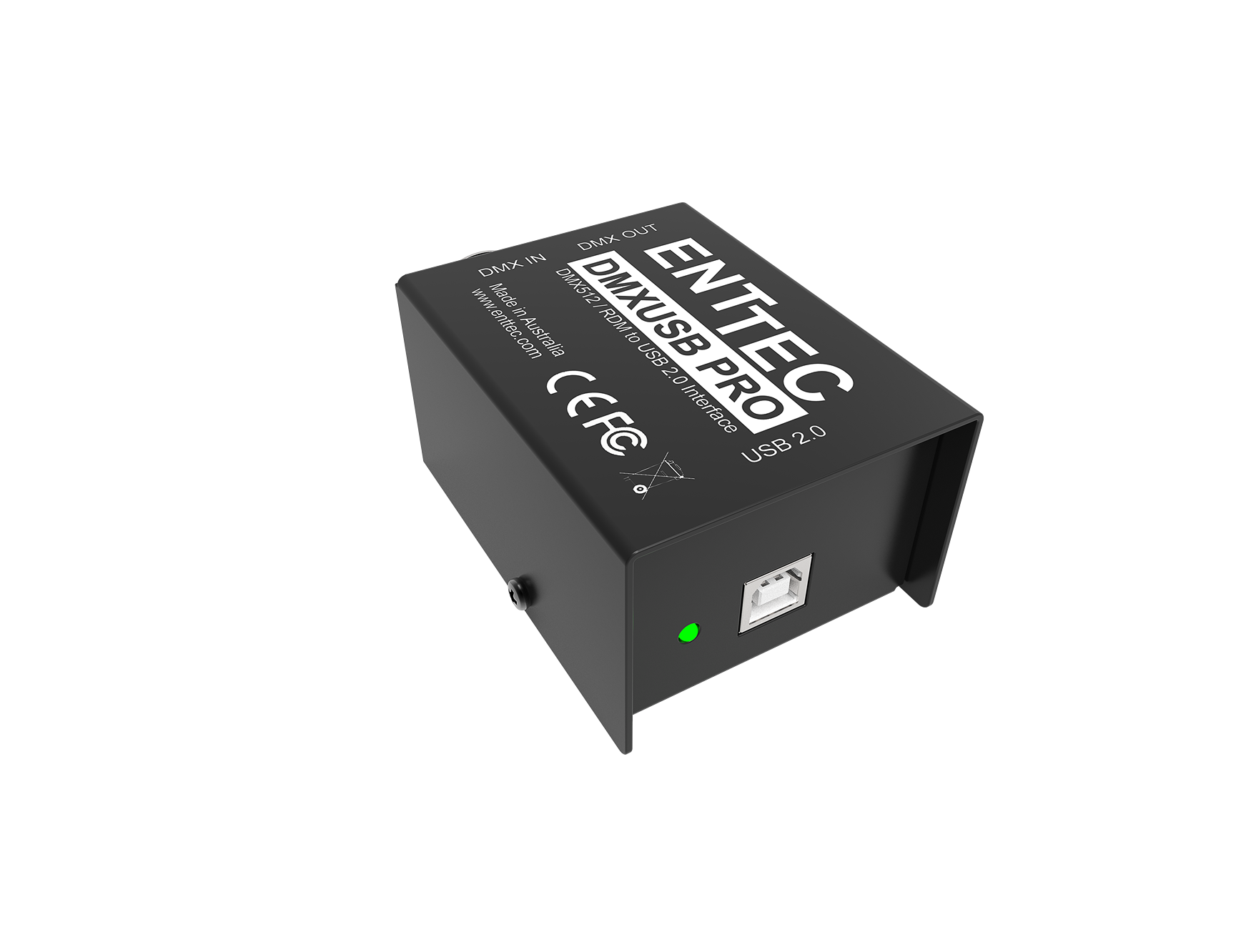 M Tech Mouse Retract Usb Mobil Tarik Oranye Daftar Harga Micropack Mp Y 212 Downloads