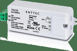 Controls | ENTTEC