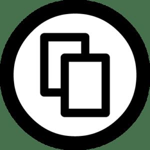 E-Streamer Licenses - Extra 1-Universe License