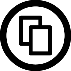 Datagate Licenses - MERGING LICENSE