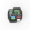 Pixel Link system - PLINK INJECTOR (12V-24V)