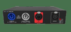 PSAT: pixel power supply - psat-12v-65w
