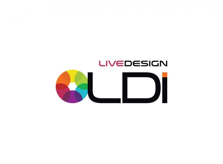 LDI 2017