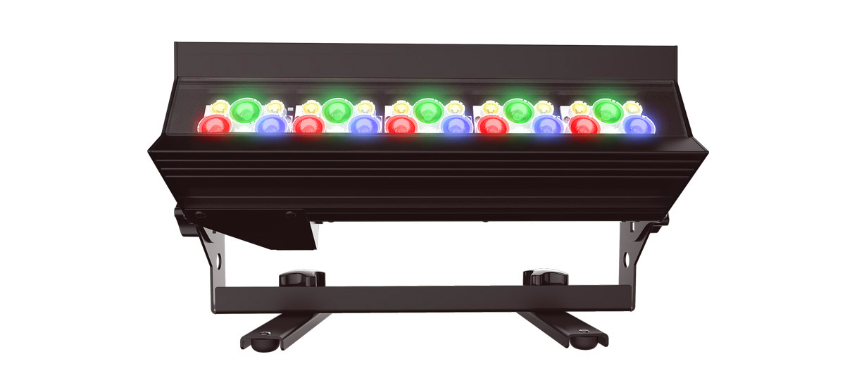 High Power LED Bar