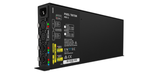 Pixel Triton - pixel-triton-12v-260-watts