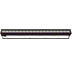 ET3-D Indoor LED Bar - et3-d-led-bar-25deg-1200mm