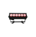 ET3-X Indoor LED Bar - et3-x-led-bar-22deg-300mm