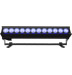 ET3-X Indoor LED Bar - et3-x-led-bar-22deg-600mm