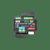 Pixel Link system - PLINK INJECTOR (5V)