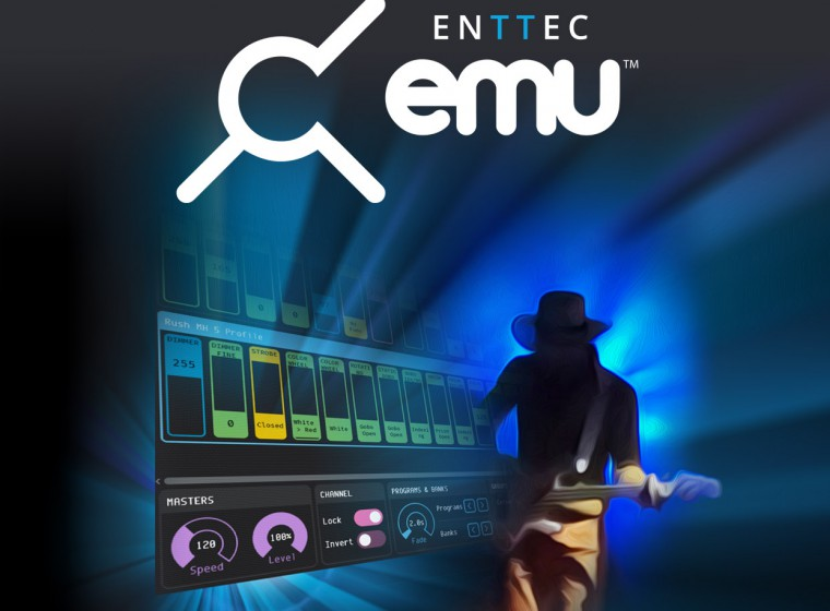 Musicians: EMU software is live & free!